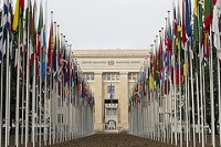 United Nations © United Nations Photo
