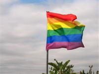 Zurich Gay Pride © lebe