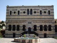 Azem Palace © Raeky / krebsmaus07