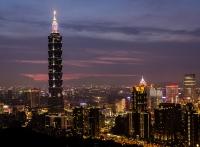 Taipei 101 © sese_87