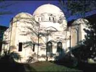 National Museum (Peace Memorial Museum)