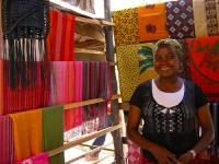 Zanzibar Cultural Festival