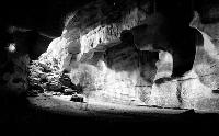 Mangapwani Caves