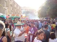 Fiesta San Antonio © Zereshk