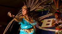 Texas Folklife Festival ©