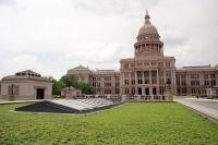 Texas State Capitol  © Gerritcap