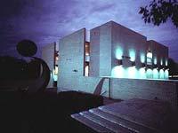 Amarillo Museum of Art ©