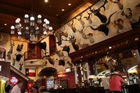 Buckhorn Saloon ©