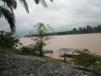 Mekong River © SJ photography