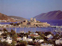 Bodrum