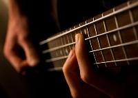 Guitar music © Feliciano Guimaraes