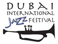 Dubai International Jazz Festival ©