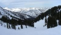 Solitude Mountain Resort © Baileypalblue
