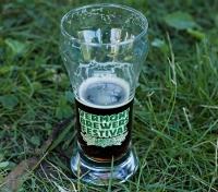 Vermont Brewers Festival © Adam Riggall