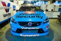Australian F1 Grand Prix © J.H. Sohn