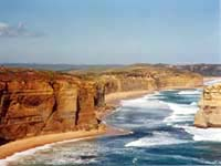 Great Ocean Road © Judith Duk