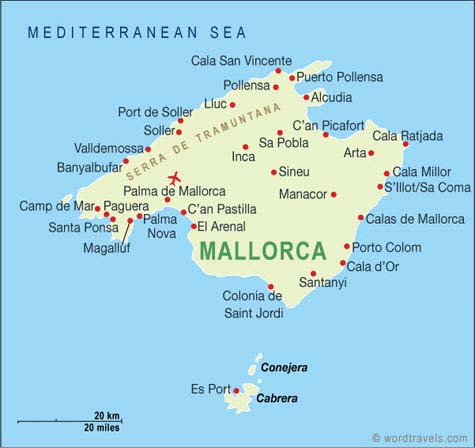 http://www.wordtravels.com/images/map/Spain/Palma_de_Mallorca_map.jpg