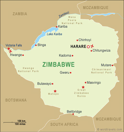 growth options for zimbabwe The energy supply options fro zimbabwe have a mixture of hydroelectricity, coal and renewable sources  through expanding sugar cane growth for ethanol production .