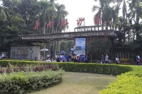 South China Botanical Garden