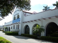 Southwest Florida Museum of History