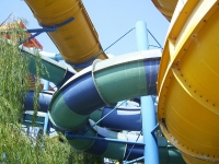 Aqualand Water Park