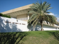 Ponce Art Museum