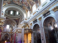 Cathedral of St Nicholas photo