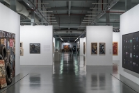 Contemporary Art in Istanbul